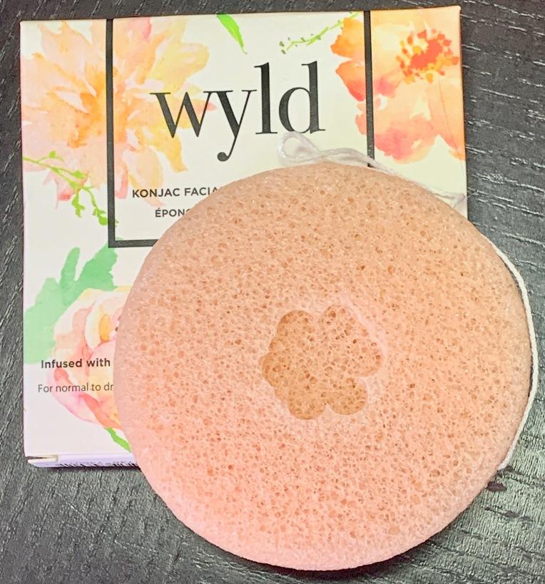 Wyld Skincare 3